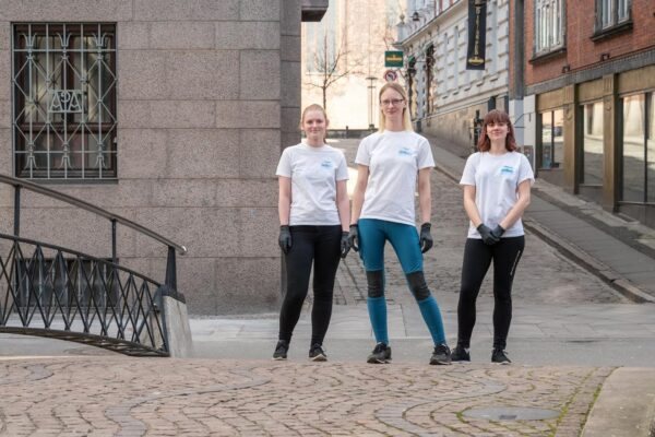 privat rengøring Aarhus